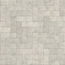 Floor Materials For Sketchup by Concrete Texture Walls And On Pinterest Idolza