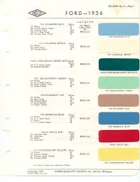 1956 Ford Fairlane Paint Codes - Paint Color Ideas Paint Chips 1990 Ford Truck Codes Enthusiasts Forums 2013 F150 Xlt Supercrew 4x4 Color Code Photos Gtcarlotcom Bushwacker Colormatching Pocket Style Fender Flares For 52016 Anybody Know What The Color Name Is This Blue Or Paint Code Interior Garys Garagemahal Bullnose Bible 2017 Ford Super Duty Paint Colors Youtube 1948 Codes Wwwtopsimagescom 1968 1964 Camaro 68 Pinterest Trucks