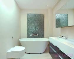 Basement Bathroom Design Photos by Bathroom Design Basement Bathroom Paint Colors For Small