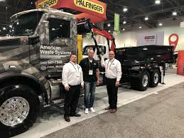 John Paul Guse - General Manager - FedEx Supply Chain | LinkedIn Ruble Truck Sales Freightliner Details 2019 Kenworth T880 Hook Lift Youtube 2005 Mack Granite Cv713 Cab Chassis For Sale Auction Or 1997 Ford F800 W 24000 Stellar Hooklift 1 2006 Sterling Lt9500 Turkey Is Falizing Deal With Russia To Purchase Deadly S400 Air 2008 T300 Roll Off Charter Trucks U10875 Intertional Kenworth Cmialucktradercom