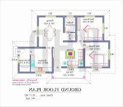 House Plan 100 [ 800 Sq Ft House Plan ] | 1000 Square Foot House ... Home Design House Plans Sqft Appliance Pictures For 1000 Sq Ft 3d Plan And Elevation 1250 Kerala Home Design Floor Trendy Inspiration Ideas 10 In Chennai Sq Ft House Plans Indian Style Max Cstruction Youtube Modern Under Medemco 900 Square Foot 3 Bedroom Duplex One Apartment Floor Square Feet Small Luxamccorg Stunning Gallery Decorating Enchanting Also And India