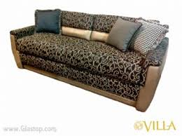 100 Rv Jackknife Sofa Rv by Villa Sofa Sleepers Glastop Rv U0026 Motorhome Furniture Custom Rv