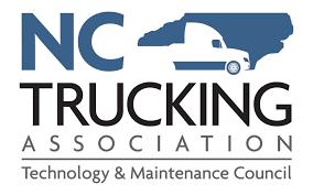 100 Mabe Trucking North Carolina Association Inc NCTA Technology
