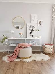 modernes wohnzimmer depot schlafzimmer diy deko