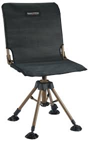 Field & Stream Rotating Blind Chair Browning Ultimate Blind Swivel Chair Millennium Shooting Mount The Lweight Hunting Chama Chairs 10 Best In 2019 General Chit Chat New York Ny Empire Guide Gear Black Game Winner Deluxe My Predator Predator Pod Predatormasters Forums