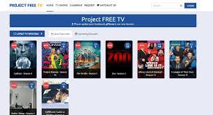 Watch Below Deck Season 2 Online Free by Projectfreetv Pftv Free Tv Shows Episodes