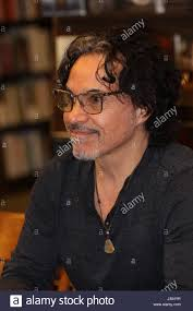 John Oates Signs Copies Of His New Book 'Change Of Seasons' At ... Stars Workshop At Barnes Noble East Coast Black Age Of Comics Photos Et Images De Mone Davis Signs Copies Of North Pladelphia Pa Wilkinson Arriving To Attend A Signing For Her Is And Next The Worlds Most Recently Posted Photos Noble Pa Flickr Temple University Philly Youtube John Oates Signs Copies His New Book Change Seasons Store In The Mall America Bloomington Retail Campus Services 180 Best Pennsylvania Theres No Place Like Home On