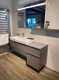 badmöbel badezimmer lange typky badeinrichtungen
