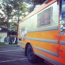 Ladybird - Houston Food Trucks - Roaming Hunger Dine From Houston Foodtrucks At Heb This Friday The Lunch Box Food Trucks In Texas For All Sized Event Truck Reviews Lunchbox Burrito Skratch Tx Pinterest Roaming Hunger Flip N Patties Logo Filipino Street Inaugural Sam Race Park Festival Urban Swank Nom Mi Street Vietnamese Food Truck Houston Texas Usa Stock Bernies Burger Bus The University Of Wing Theory Meet Sean Jaehne And Craig Cumba Spaces In Inner Loop Taco Me Crazy