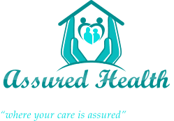 Assured Health Home Care Inc – Non Medical Home Care in