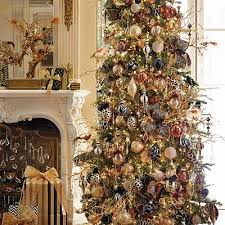 Frontgate Christmas Trees Uk by 20 Best Animal Print Christmas Images On Pinterest Leopard
