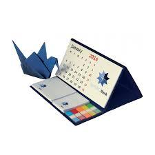 agenda sur bureau bloc note agenda smtk imprimeur numérique grand format en savoie