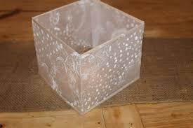 Paper Mache Lanterns Diy
