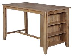 Appealing Rustic Pub Table Base Ideas And Chairs Retro ...