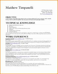 20 Medical Billing And Coding Resume Sample – Guiaubuntupt.org Fall 2018 Scholarship Winner Announcement Resume Companion Jeffrey Scott Davis M Ed Cswa On Twitter My Students Had To Chronicle Resume Sazakmouldingsco Wichita Falls Teachers Tweet Going Viral Radicalist Labs Free Professional Templates Vs Job It Template Word Sample Fre Lyft Driver Inspirational Maker Reddit Your Story Cv Word Font I Am Groot Thathappened 97 Cover Letter Generator Samples New How To Restaurant Manager Keyword Opmization Tool
