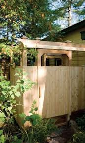 25 Best DIY Outdoor Shower Images On Pinterest | Outdoor Showers ... Barns Outhouse Plans Pdf Pictures Of Outhouses Country Cool Design For Your Inspiration Outhousepotting Shed Coop Build Backyard Chickens Free Backyard Garden Shed Isometric Plan Images Cottage Backyard Kiosk Thouse Exchange Door Nyc Sliding Designs Fresh Awning Outdoor Shower At The Mountain Cabin Eccotemp L5 Tankless Water Keter Manor Large 4 X 6 Ft Resin Storage In Mountains Northern Norway Dunnys Victorian And Yard Two Up Two Down Terrace House