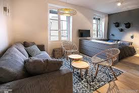 chambre d hotes nancy chambre d hote pau luxury chambre d hote nancy maison image idée