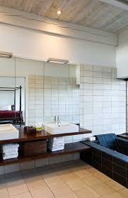 100 Evill Gallery Of House Studio Pacific Architecture 8