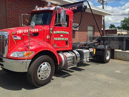 Dumpster Rentals Everett, MA - Robinson Removal Vehicles For Sale In Everett Wa Bayside Auto Sales Used 2006 Ford Near Trucktoberfest Head Turning Trucks And Deals To Rock Your As 3alarm Fire Burned Everetts Newest Ladder Truck Was In The 2017 Intertional 8600 Everett Vehicle Details Motor 2018 Intertional Durastar 4300 121774290 Two Die As Trash Truck Splits Pickup Boston Herald Arsonist Police Hoping Someone Has Answer Who 2013 Prostar Premium