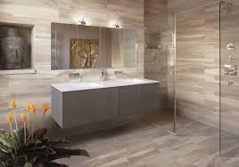 faïence salle de bains 88 des plus beaux carrelages design