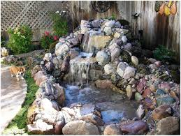 Backyards: Wondrous Small Ponds In Backyard. Simple Backyard ... Ese Zen Gardens With Home Garden Pond Design 2017 Small Koi Garden Ponds And Waterfalls Ideas Youtube Small Backyard Design Plans Abreudme Backyard Ponds 25 Beautiful On Pinterest Fish Goldfish Update Part 1 Of 2 Koi In For Water Features Information On How To Build A In Your Indoor Fish Waterfall Ideas Eadda Backyards Terrific