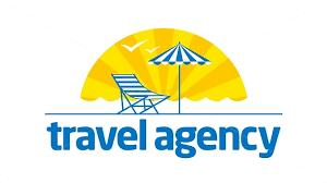 MINVOYAGE Travel Tours Throughout Asia