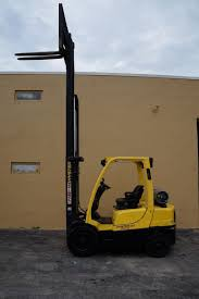 Used 2010 Hyster H60FT In Pompano Beach, FL About National Lift Llc In Tn Used 2010 Hyster H60ft Pompano Beach Fl Forklift Services Rr Machinery Movers Minnesota Tionallift Hash Tags Deskgram Your Truck Jeep Accsories Superstore Miami Florida Recent Blog Posts Mit News Blog Safety Day Awareness Tip 5 Preshift Rotary Press Release Archive 2014 Jlg X600aj Inc Maintenance Daily Equipment Company Promotions Calumet Service Rental Fork