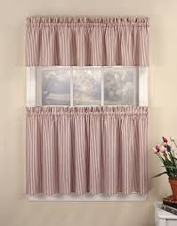Country Curtains Marlton Nj by Country Curtains Coupons Living Kmart Fruit Kitchen Clearance