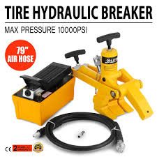 10000psi/700bar Tractor Truck Hydraulic Bead Breaker Tire Changer ... 175 To 24 Tire Changer Mount Demount Tool Tools Tubeless Truck Steel Alinum Tire Changer Tools Tubeless Changers Wheel Balancers Alignment Equipment Amazoncom Lug Automotive Harbor Freight Hitch Flooring For Sale Fresh 2017 China Tool Kit Chaing High Qual End 3142019 912 Am Ttc305 Automatic Heavy Duty Youtube Dirt Bike Stand Suggestions South Bay Riders