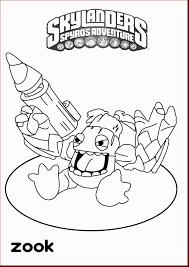 Coloriage De Toad Dans Mario Coloriage Nintendo Super Mario Toad