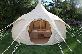 Amazon.com : Lotus Belle 13Ft Outback Yurt Tent, Perfect For ... Thorncombe Farm Dorchester Dorset Pitchupcom Amazoncom Danchel 4season Cotton Bell Tents 10ft 131ft 164 Tent Awning Boutique Awnings Flower Canopy Camping We Review The Stunning Star From Metre Standard Emperor Bells Labs Which Bell Tent Do You Buy Facebook X 6m Pro Suppliers And Manufacturers At Alibacom