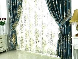 rideaux chambres à coucher modele rideau chambre model a pour la model a model modele de modele