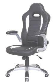 chaises de bureau fly haut amazing en plus de chaise bureau fly dans ajaccio