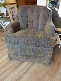 Custom Upholstered Swivel Rocker Chair Details About Baby Glider Swivel Rocking Rocker Chair Gliding Recliner Gray Nursery Fniture Smith Brothers 534 Casual Upholstered Fabric Wheels For Pneumatic Boy Leather Pb Wells Armchair Klaussner Chairs And Accents K630 Swgl Contemporary Cheap Find Hinreisend Living Room Fascating Caan Cream Ivory Threshold Shower New Glider Rocker Recliner Chair Shopsilverco Jessica Charles Fine Fairfield Buy Green Recling