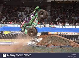 Grave Digger Monster Truck Stock Photos & Grave Digger Monster Truck ... Watch The Worlds First Ever Monster Truck Front Flip At Jam Invades Atlantas Mercedesbenz Stadium Northside Lee Odonnell At World Finals Xviii Freestyle Video Lands First Ever Front Flip Gta 5 Fast And Furious 6 Car Scene Remake Kvw Otography 2011 Cool Ramp 24 Jump Printable Dawsonmmpcom Flips Over Youtube 2018 A Nation Of Moms Petrolhedonistic Perform An Epic Recordbreaking Drive