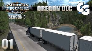 ATS S03E01 - Welcome To The Beaver State (Oregon DLC First Look ... Chris Dunn Assistant Parts Manager Beaver Truck Centre Linkedin Vnlspecshero4k 2017 Eager 70gsl 232 Rgn Lowboy Trailer For Sale Salt Trucking Kamloops Indian Reserve Northern Bc Archives Pine Hills Inc N6306 N Salem Rd Dam Wi 53916 Ypcom Kevin Ross Cpa Cga Controller J Llc Home Facebook Volvo 2018 50gsl3 Lake City Welcome To Beaver Express Badger State Show Dodge County Fairgrounds