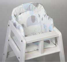 High Chair Insert Graco High Chair Cover Baby Accessory Replacement Nursery Keekaroo Height Right High Chair Tray Infant Insert Mahogany Detail Feedback Questions About Baby Kids Useful Booster Stokke Tripp Trapp Highchair With Cushions And Accsories In Hauck South Africa Highchair Pad Pillows Ikea Lappljung Pillow Cover Sham Ethnic African Soft Ding Cushion Toddler Mats Set Dan Lecsme Amazoncom Asunflower Fabric Eddie Bauer Newport Or Safety First Pad Wooden Alpha Deluxe Melange Charcoal Child Chevnpetrol For Ikea Antilop Seat Cushion Fruugo