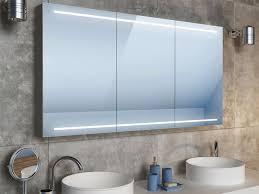 spiegelschrank yascha