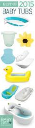 4moms Bathtub Babies R Us by 51 Best Badeindsats P2 Images On Pinterest Baby Registry Baby