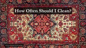 Red Wine On Wool Carpet by How Do I Vacuum My Wool Rug U2013 Rug