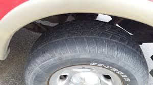 When You Need Good Tires Go To Goodyear Auto Service - Mom Blog Society