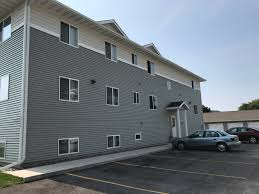 1 Bedroom Apartments Winona Mn by Winona Apartment 1719 West 5th St Winona Mn Bakerapts