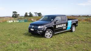 2018 Volkswagen Amarok V6 Highline XXL Volkswagen Amarok Review Specification Price Caradvice 2022 Envisaging A Ford Rangerbased Truck For 2018 Hutchinson Davison Motors Gear Concept Pickup Boasts V6 Turbodiesel 062 Top Speed Vw Dimeions Professional Pickup Magazine 2017 Is Midsize Lux We Cant Have Us Ceo Could Come Here If Chicken Tax Goes Away Quick Look Tdi Youtube 20 Pick Up Diesel Automatic Leather New On Sale Now Launch Prices Revealed Auto Express