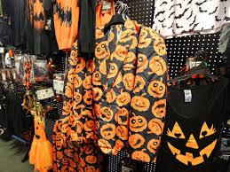 Spirit Halloween Richmond Va by Spirit Halloween Opening