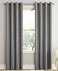 Luxury Curtains Macy s