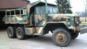 Reo M51a2, Dump Truck, Ex Vietnam - YouTube 168d1237665891 Diamond Reo Rehab Front Like Trucks Resizrco 1972 Dump Truck Hibid Auctions Studebaker Us6 2ton 6x6 Truck Wikipedia Used 1987 Autocar Hood For Sale 1778 Vintage Reo For Sale Classic 1934 Reo Royale Straight Eight One Off Sedan Saloon Old Trucks Of The Crowsnest The Beaten Path With Chris Connie Cargo Truck M35 M51a2 Dump Ex Vietnam Youtube 1973
