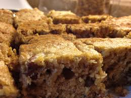 Easy Whole Wheat Banana Nut Cake in 30 Minutes