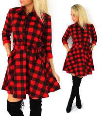 Vintage Autumn Dress Dresses Rule