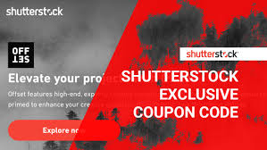 Shutterstock Coupon Code   15% OFF Everything   Stock Photo ... How To Get Shutterstock Coupon Code Maison Dhote Rosenoire Black Friday 2019 Deals Best Sales And Discounts On Tvs Enso January 20 25 Off Silicone Rings Codes For January20 Upto 30 Off The One App You Should Have For Cyber Monday To Save Money 7 Reasons Why Is A Great Image Source Taverna Amazon Has 3 Hidden Deals That Get You Free Video Awesome Cheap Stock Footage Team Beachbody Clothing Coupon Code 50 Promo Modern Vector Illustration In Flat Lightning Wear Coupons October 2018 Sign Emblem Vector Royalty