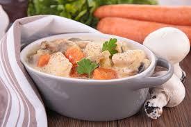 cuisine aaz https diapo cuisineaz com player 20 recettes legeres de plats